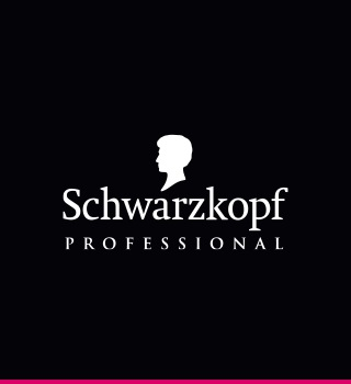 - 20 % Schwarzkopf Professional