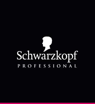 - 20 % на  Schwarzkopf Professional
