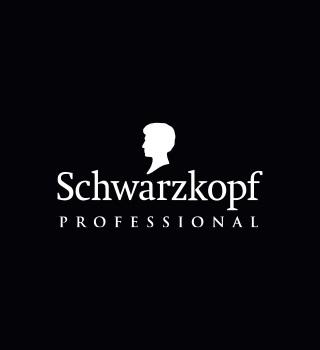 -20 % на Schwarzkopf Professional