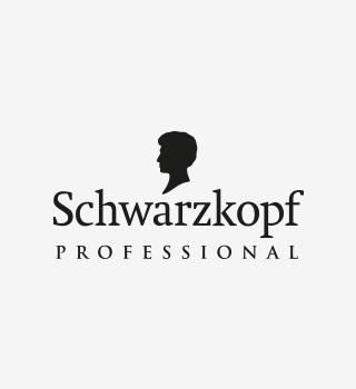 20 % korting op Schwarzkopf Professional