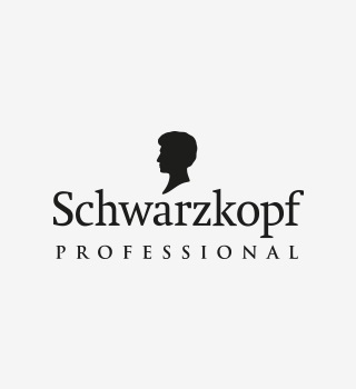 -20% a Schwarzkopf Professional termékekre