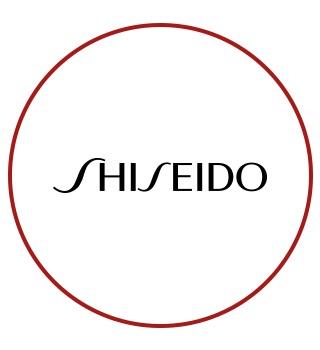 -10% la brandul Shiseido cu codul ndays15ro