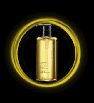 Shu Uemura šampon