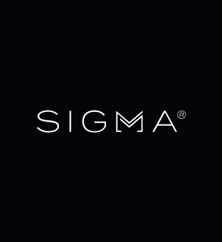 25% off Sigma Beauty