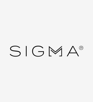 -20% a Sigma Beauty termékekre