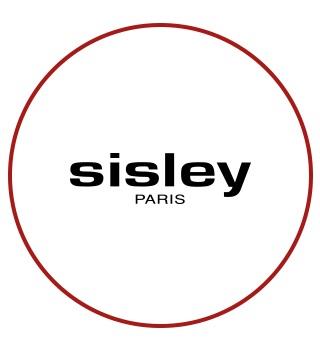 -10 % a Sisley márkára a ndays10hu kóddal