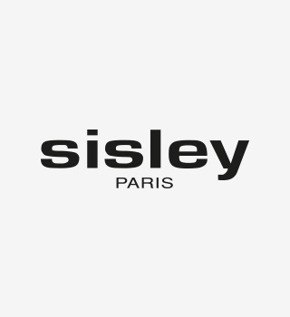 -20% na Sisley