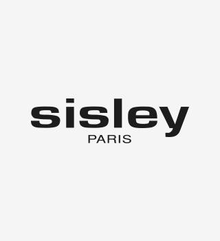 -20% la Sisley