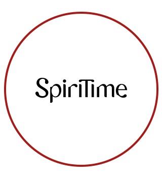 -30 % auf SpiriTime mit dem Code ndays30de