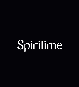 -25 % na SpiriTime