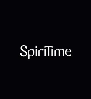 -25 % a SpiriTime
