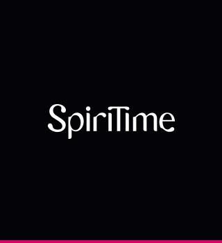 -20 % na SpiriTime