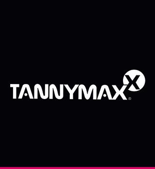 - 20 % σε προϊόντα Tannymax