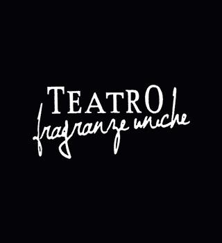 -25 % na Teatro Fragranze