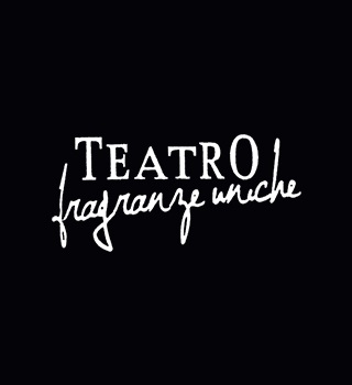 -25% na Teatro Fragranze