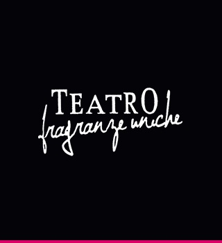 -20 % na cene izdelkov Teatro Fragranze