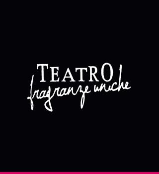 -20 % na Teatro Fragranze