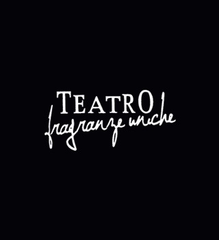 -20 % на Teatro Fragranze