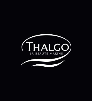 -20 % su Thalgo