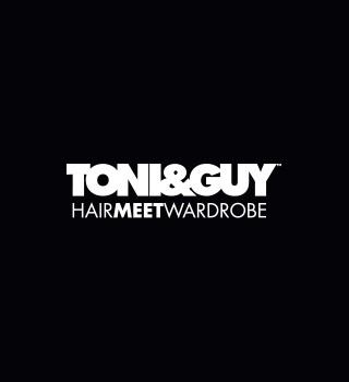 -25% en TONI&GUY