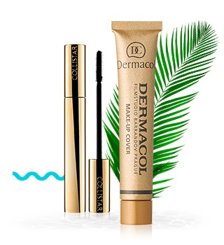 -15% sulla TOP 15 del make-up waterproof