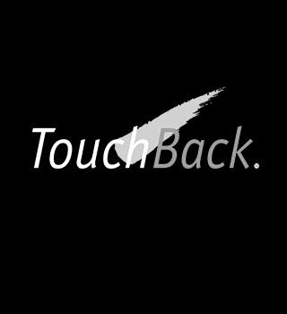 -25 % na TouchBack