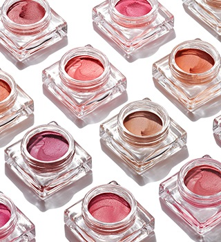 Shiseido Twarz