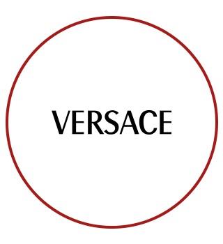-15 % auf Versace mit dem Code ndays10at