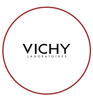 TOP Vichy termékek akcióban