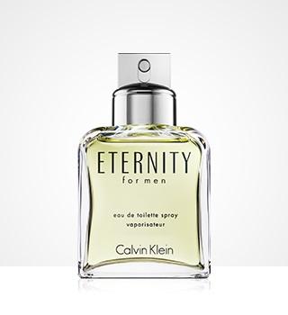 -20 % auf Calvin Klein