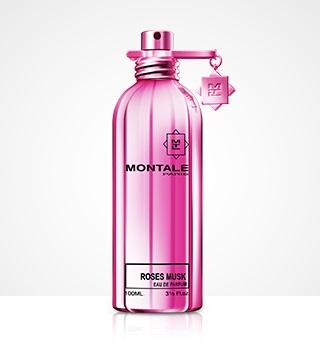 -20% en Montale