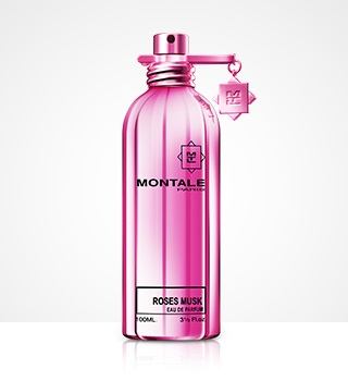 -20 % off Montale