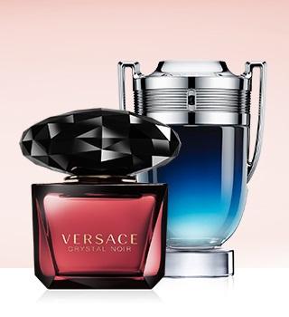 Parfüms