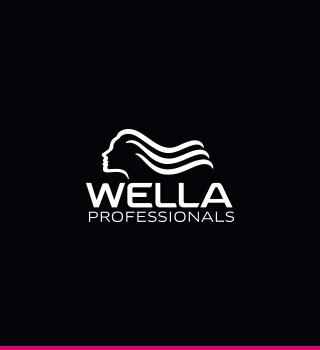 -20 % na cene izdelkov Wella Professionals