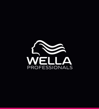 - 20 % op Wella Professionals