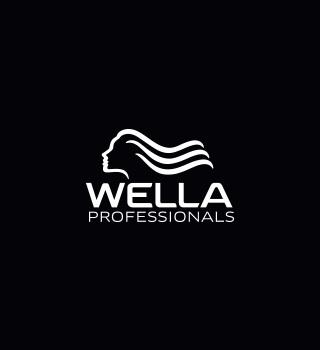 -20 % на Wella Professionals