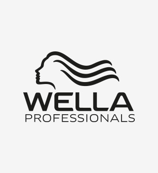 -20% na Wella Professionals