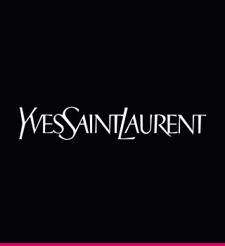 - 20 % на Yves Saint Laurent