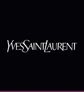 - 20 % Yves Saint Laurent