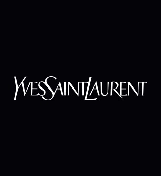 -20 % на Yves Saint Laurent