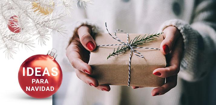 regalos perfumados
