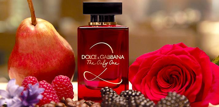 D&G Parfum