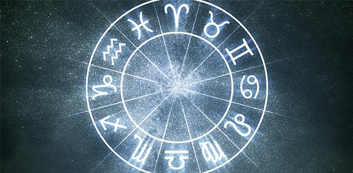 beauty horoskop
