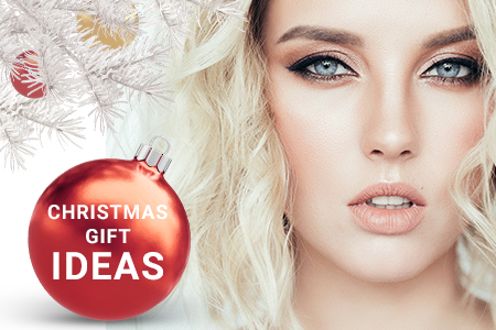 CHRISTMAS GIFT IDEAS: Best Eyeshadow Palettes for Any Season