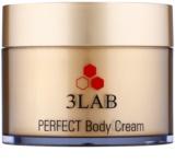 3Lab Body Care verjüngernde Körpercrem
