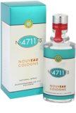 4711 Nouveau Cologne kolonjska voda uniseks 50 ml