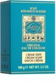 4711 Original Perfumed Soap unisex 100 ml