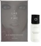 A Lab on Fire Rose Rebelle Respawn Eau de Toilette unisex 2 ml Sample