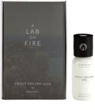 A Lab on Fire Sweet Dream 2003 Eau de Cologne unisex 2 ml Sample