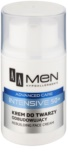 AA Cosmetics Men Intensive 50+ Resharping Cream with Nutritious Effect